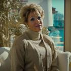 Джессика Честейн в роли телепроповедницы в трейлере фильма «Глаза Тэмми Фэй»