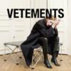 Vetements обвинили в незаконном использовании фотографий