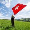 В Швейцарии легализуют квир-браки