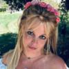 «Я хочу вернуть свою жизнь»: Бритни Спирс выступила в суде по делу об опекунстве