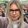 Любовь Соболь вызвали на допрос в СК