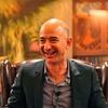 Джефф Безос покинул пост гендиректора Amazon