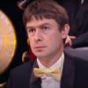 Обвиняемый в харассменте Михаил Скипский проведёт игры для молодёжи в Петербурге
