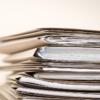 Других редакторов Doxa вызвали на допрос в СК
