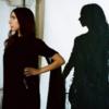 Документалку о PJ Harvey представят на Берлинском фестивале