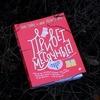 Издательство вырезало страницы о трансгендерных людях из книги о менструации