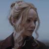 Кэри Маллиган сыграла в пародии SNL на «исторические драмы о лесбиянках»
