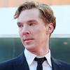 Камбербэтч подтвердил участие в четвертом сезоне «Шерлока»