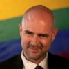 В Израиле министром впервые стал открытый гей