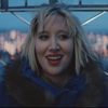 Yeah Yeah Yeahs  сняли клип на крыше  Эмпайр-стейт-билдинг