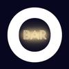 Тема новой вечеринки  в онлайн-баре Wonderzine — уверенность в себе