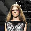 London Fashion Week: день первый