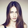 Новые лица: Марин Делеэв, модель