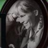 Вышел тизер документального сериала о противостоянии Вуди Аллена и Миа Фэрроу