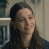 Звезда сериала «Призраки дома на холме» сыграет во втором сезоне «You»