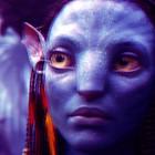 История успеха 3D-кино и «Аватара» Джеймса Кэмерона