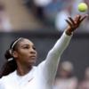 Nike показал рекламу с Сереной Уильямс о женщинах в спорте