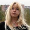 СК заявил о «расстройстве личности» у погибшей журналистки Ирины Славиной