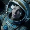 Вышло видео  о дискриминации женщин  в космической отрасли