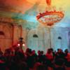 ЛГБТ-кинофестиваль «Бок о бок» представил программу мероприятий