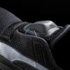 Puma выпустила кроссовки, которые можно зашнуровать по Bluetooth