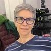 Преподавательницу Анну Борзенко оставят в ОВД на ночь из-за акции 21 апреля