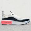 Nike выпустили новую модель Air Max Dia, разработанную женщинами