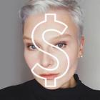 Финансовые привычки проджект-менеджера  Кати Стрельниковой