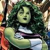Marvel представили новую серию комиксов о команде супергероинь