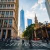 В Нью-Йорке запретили выражение «нелегальный мигрант»