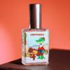 «Союзмультфильм» представил коллекцию ароматов
