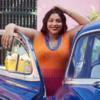 Violeta by Mango выпустили лукбук новой коллекции