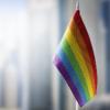 Прокуратура потребовала запретить посты «Российской ЛГБТ-сети» в фейсбуке