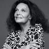 H&M Home представил коллаборацию с Дианой фон Фюрстенберг