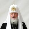 Патриарх призвал женщин заниматься воцерковлением детей