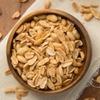 В США одобрили первое лекарство от аллергии  на арахис