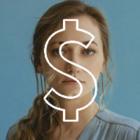 Финансовые привычки соосновательницы Readymag и коуча Дианы Касай