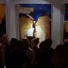 Экспертиза в рамках дела Цветковой не нашла порнографии в сериале «Секс в большом городе»