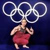 На Олимпиаде немецкие гимнастки надели закрытые костюмы и выступили против сексуализации спортсменок