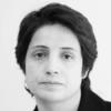 Иранку, выступавшую против хиджаба, отправят в тюрьму на 10 лет