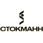«Стокманн» откроет в Москве первый в мире аутлет