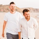 «Не надо скрываться»:  Мы открыли  свадебное агентство  для русскоязычных  ЛГБТК-пар