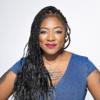 Звёзды сделают свои соцсети площадками для активистов, борющихся с расизмом