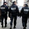 На юге Франции неизвестный взял заложников в супермаркете