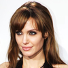 Коэны напишут сценарий для Анджелины Джоли