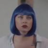 Вышел трейлер сериала Тины Канделаки «Порно»