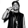A$AP Rocky сделал кеды с adidas Originals и Джереми Скоттом