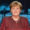Ангела Меркель покинет пост канцлера Германии в 2021 году
