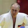 Путин прокомментировал травму словами «Не девочка, не расплачемся»