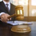 В США судят мужчину, обвиняемого в серийном убийстве женщин